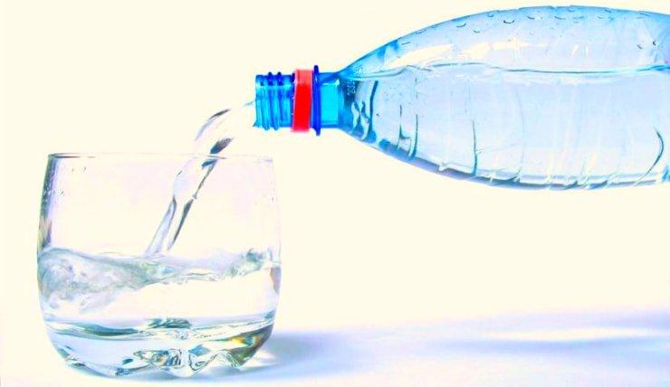 доставка воды Одесса