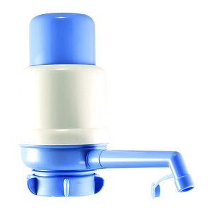 Помпа для воды Blue Rain Standard