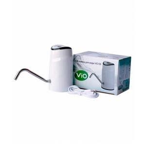 Помпа для воды электрическаяViO E8 (белая)