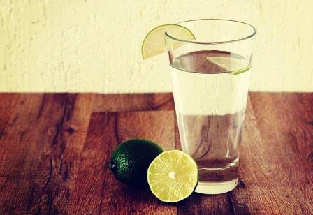 сколько пить воды при занятии спортом